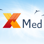 XMed - Gestion de dossiers patients